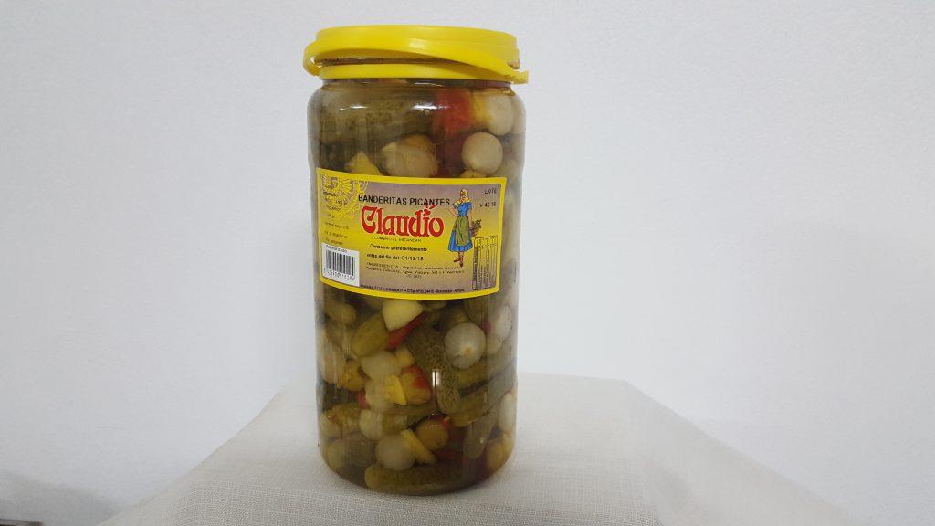 banderitas-picantes-8425900010294