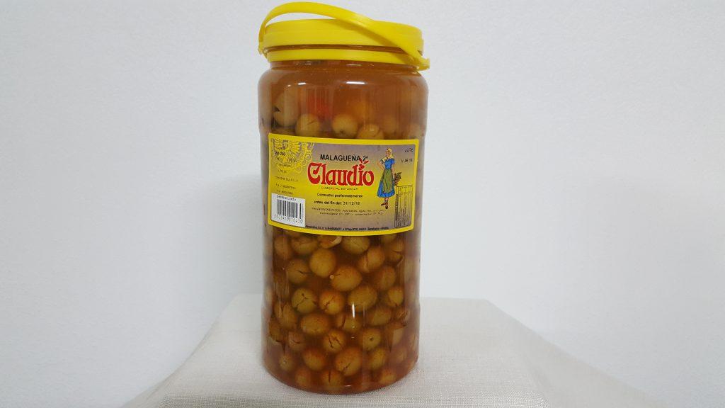malaguena-alinada-8425900010430