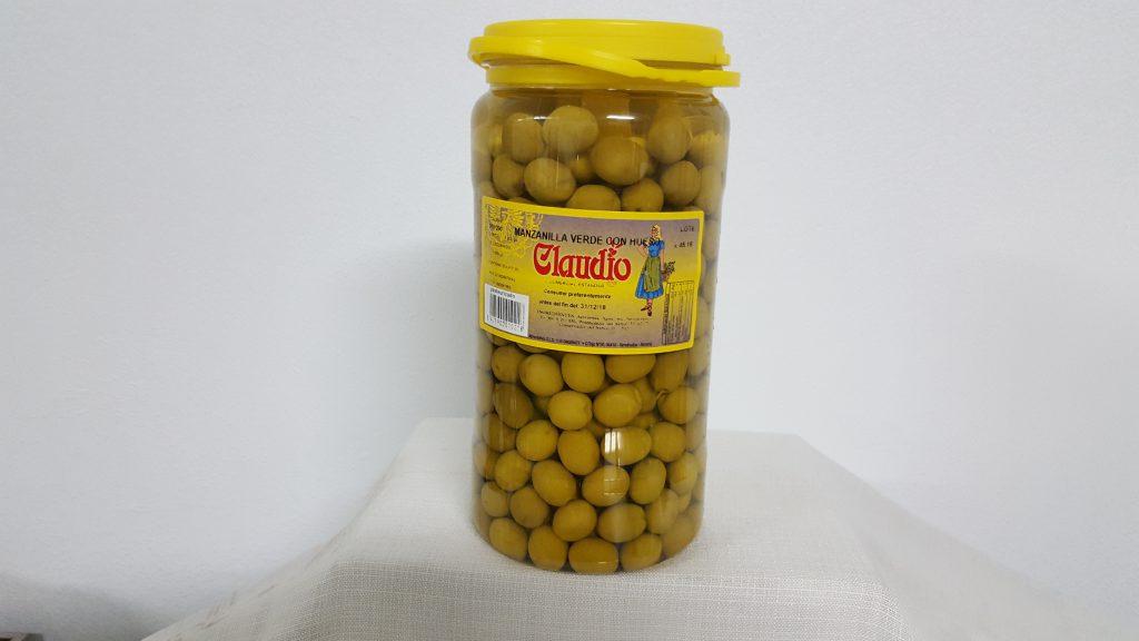 manzanilla-con-hueso-8425900010218