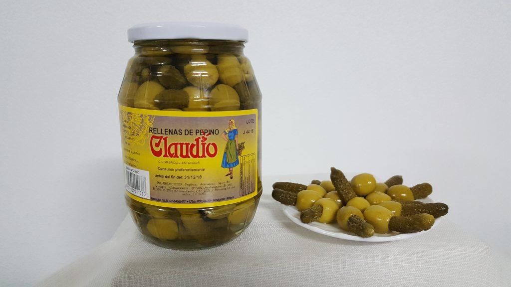 manzanilla-rellena-de-pepino-8425900011383