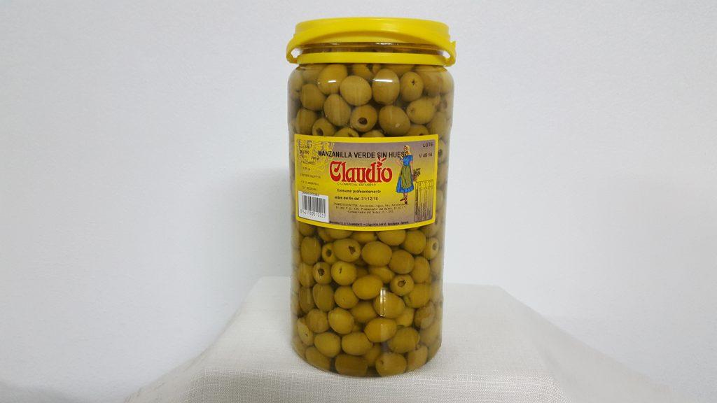 manzanilla-sin-hueso-8425900010225