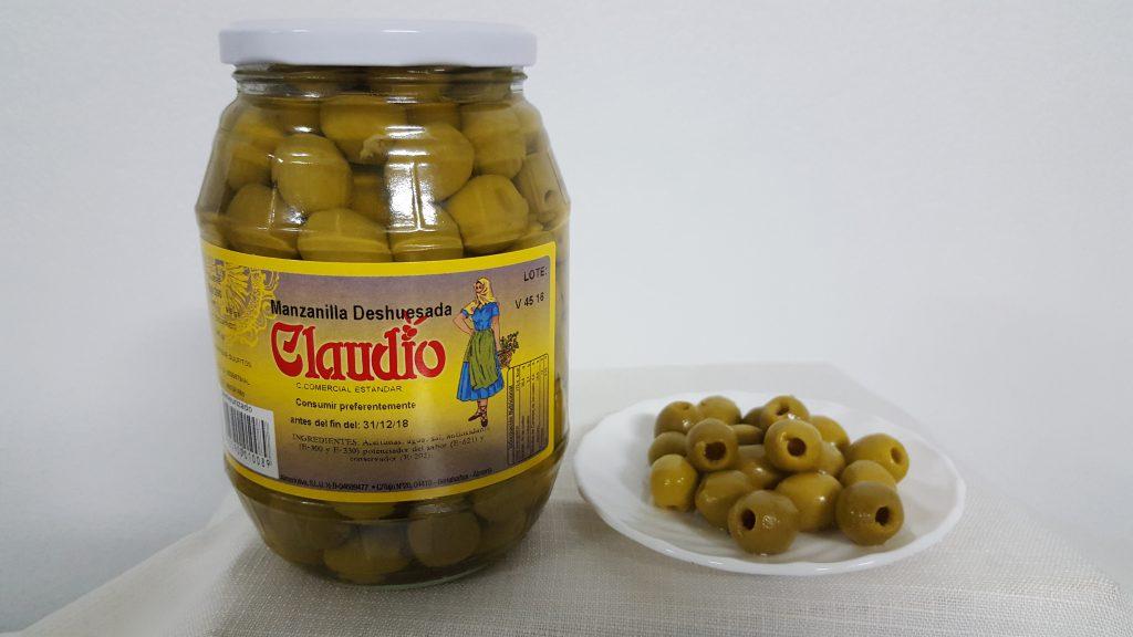 manzanilla-verde-sin-hueso-8425900010089