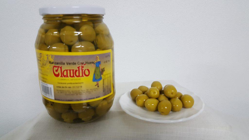 manzanilla-verde-con-hueso-8425900010072