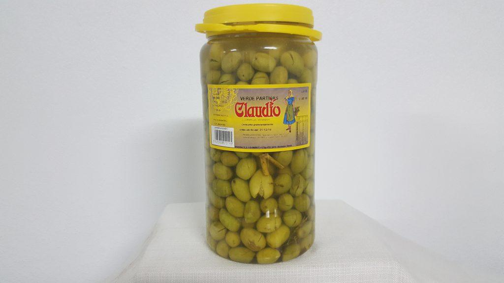 verde-partida-casera-8425900010195