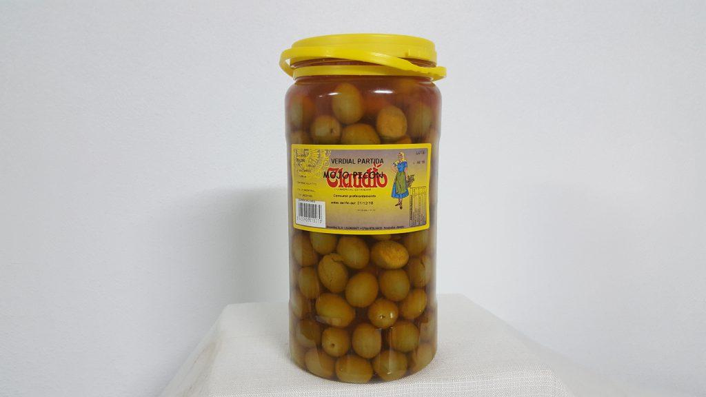 verdial-partida-al-mojo-picon-8425900010270